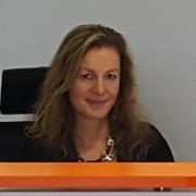 Maria Wirtz
